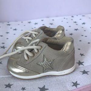 Other - Baby shoe